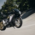 Mega Gallery: Everything You Need To Know About the 2020 MV Agusta Superveloce 800 14
