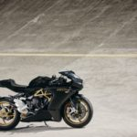 Mega Gallery: Everything You Need To Know About the 2020 MV Agusta Superveloce 800 15