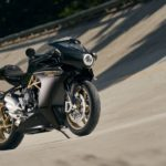 Mega Gallery: Everything You Need To Know About the 2020 MV Agusta Superveloce 800 19