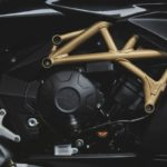 Mega Gallery: Everything You Need To Know About the 2020 MV Agusta Superveloce 800 31