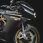 Mega Gallery: Everything You Need To Know About the 2020 MV Agusta Superveloce 800 32