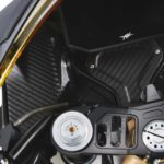 Mega Gallery: Everything You Need To Know About the 2020 MV Agusta Superveloce 800 42
