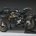 Mega Gallery: Everything You Need To Know About the 2020 MV Agusta Superveloce 800 54