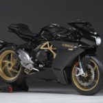 Mega Gallery: Everything You Need To Know About the 2020 MV Agusta Superveloce 800 58