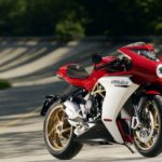 Mega Gallery: Everything You Need To Know About the 2020 MV Agusta Superveloce 800 59
