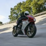 Mega Gallery: Everything You Need To Know About the 2020 MV Agusta Superveloce 800 65