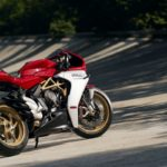 Mega Gallery: Everything You Need To Know About the 2020 MV Agusta Superveloce 800 70
