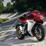 Mega Gallery: Everything You Need To Know About the 2020 MV Agusta Superveloce 800 71