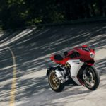 Mega Gallery: Everything You Need To Know About the 2020 MV Agusta Superveloce 800 72