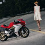 Mega Gallery: Everything You Need To Know About the 2020 MV Agusta Superveloce 800 73