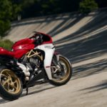 Mega Gallery: Everything You Need To Know About the 2020 MV Agusta Superveloce 800 77