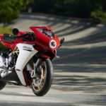 Mega Gallery: Everything You Need To Know About the 2020 MV Agusta Superveloce 800 85