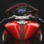 Mega Gallery: Everything You Need To Know About the 2020 MV Agusta Superveloce 800 88