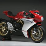 Mega Gallery: Everything You Need To Know About the 2020 MV Agusta Superveloce 800 92