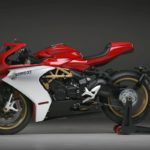 Mega Gallery: Everything You Need To Know About the 2020 MV Agusta Superveloce 800 95
