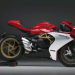 Mega Gallery: Everything You Need To Know About the 2020 MV Agusta Superveloce 800 99