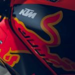 KTM In MotoGP - A Possible Success Story 8
