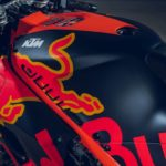 KTM In MotoGP - A Possible Success Story 9