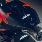 KTM In MotoGP - A Possible Success Story 10
