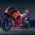 KTM In MotoGP - A Possible Success Story 31