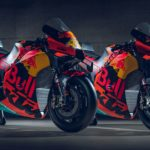 KTM In MotoGP - A Possible Success Story 34
