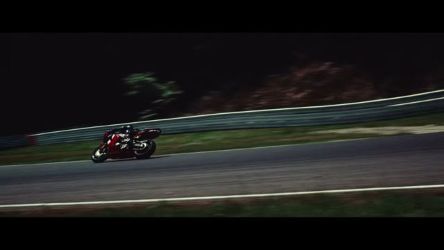 The Wait Is Over - Incoming 2021 Honda CBR600RR 22