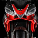 Aprilia Tuono 660 Gets Closer to Production 9