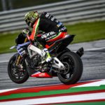 Behold the Aprilia Tuono V4 X - Limited Edition & 221 HP 22