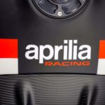 Behold the Aprilia Tuono V4 X - Limited Edition & 221 HP 29