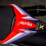 Behold the Aprilia Tuono V4 X - Limited Edition & 221 HP 31