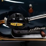BMW R100 Good Ghost Gets a Steampunk Look 10