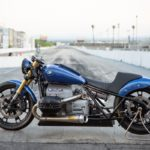 Behold the BMW R18 Dragster 2