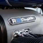 Behold the BMW R18 Dragster 8