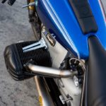 Behold the BMW R18 Dragster 16