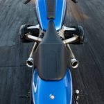 Behold the BMW R18 Dragster 18