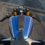 Behold the BMW R18 Dragster 23