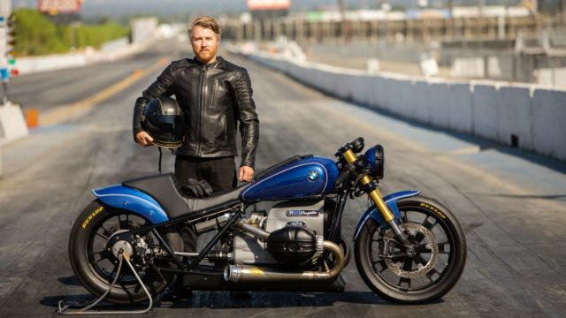 Behold the BMW R18 Dragster 54