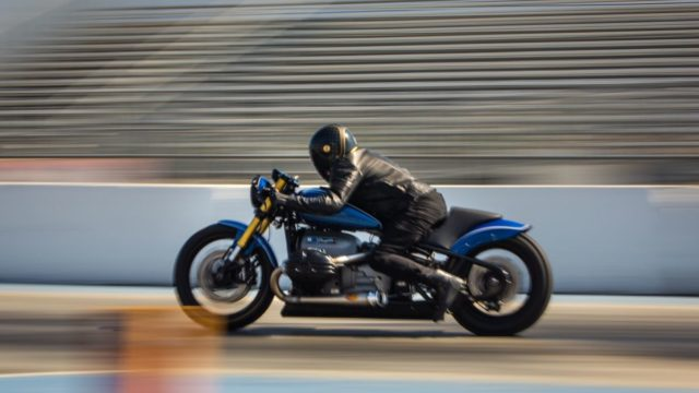 Behold the BMW R18 Dragster 53