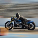 Behold the BMW R18 Dragster 27