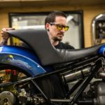 Behold the BMW R18 Dragster 44