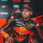 KTM In MotoGP - A Possible Success Story 72