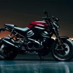 No Upcoming Harley-Davidson Bronx 2