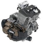 Honda Hits a New Landmark - 10 Years of Dual Clutch Transmission 5