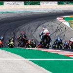 Portimao Scheduled as Last Race of the 2020 MotoGP Season 7