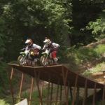 Pastranaland Pit Bike World Championship Is Set To Start 3