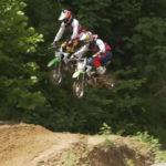 Pastranaland Pit Bike World Championship Is Set To Start 4