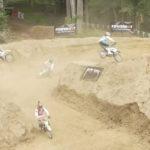 Pastranaland Pit Bike World Championship Is Set To Start 5