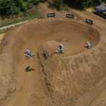 Pastranaland Pit Bike World Championship Is Set To Start 8