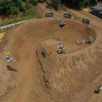 Pastranaland Pit Bike World Championship Is Set To Start 9