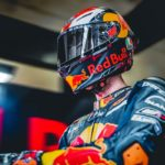 KTM In MotoGP - A Possible Success Story 93